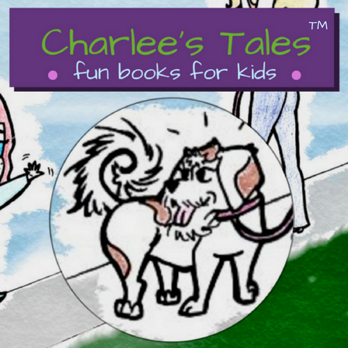 Charlee's Tales